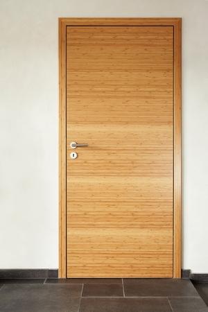 tischlermeister holger hoffmann. Black Bedroom Furniture Sets. Home Design Ideas